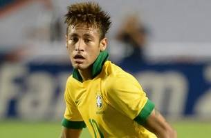 LIVE: Neymar, Brazil travel to South Africa in friendly