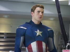 "chris evans to ""break from acting"" when marvel contract is up"