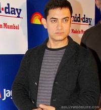 Did Aamir Khan break his promise to the Mountain Man's family?