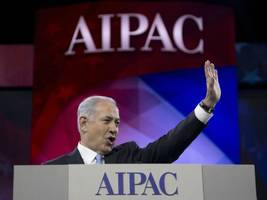 5 essentials to take away from aipac 2014
