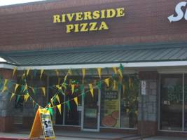 Dacula Restaurant Scores: 2 Burger Kings Get Permit OKs; Riverside Pizza Hits 100 Again