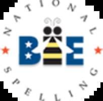 correct spelling of 'balsam' earns herrick middle school student trip to national spelling bee