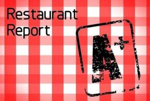 Restaurant Inspections: Shannon's, J. Brian's Tap Room, Dixie Bones BBQ, MWH Coffee Station and More