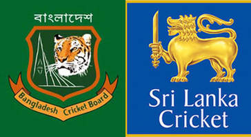 Bangladesh vs Sri Lanka 10th ODI: Venue, Time and Live streaming information
