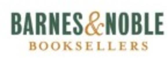 Barnes & Noble Announces the Winners of the 23rd Annual Discover Great New Writers Awards