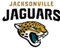 Jaguars Begin Ticket Renewals, Introduce Jags365 and Five New Seating Options